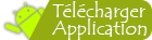 Telecharger Application